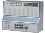 0AC808.9