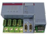 7CP476.60-1
