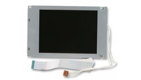 IBT-03 Basic scherm