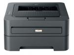 Netwerk printer