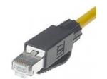 UTP/Ethernet stekker